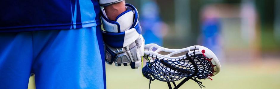 home_lacrosse_2.jpg